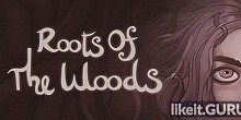 Download Roots Of The Woods Full Game Torrent | Latest version [2020] Adventure