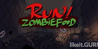 Download Run!ZombieFood! Full Game Torrent | Latest version [2020] Arcade