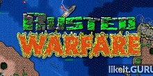 Download Rusted Warfare – RTS Full Game Torrent | Latest version [2020] Strategy