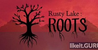 Download Rusty Lake: Roots Full Game Torrent | Latest version [2020] Adventure
