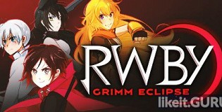 Download RWBY: Grimm Eclipse Full Game Torrent | Latest version [2020] Action