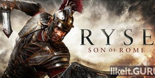 Download Ryse: Son of Rome Full Game Torrent | Latest version [2020] Action