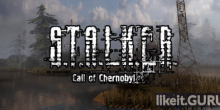 Download S.T.A.L.K.E.R: Call of Chernobyl Full Game Torrent | Latest version [2020] RPG