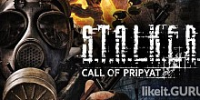 Download S.T.A.L.K.E.R.: Call of Pripyat Full Game Torrent | Latest version [2020] RPG