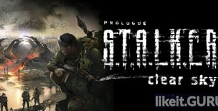 Download S.T.A.L.K.E.R.: Clear Sky Full Game Torrent | Latest version [2020] RPG