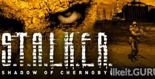 Download S.T.A.L.K.E.R.: Shadow of Chernobyl Full Game Torrent | Latest version [2020] RPG