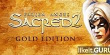 Download Sacred 2 Full Game Torrent | Latest version [2020] RPG