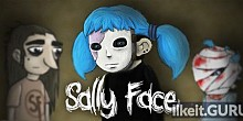 Download Sally Face Full Game Torrent | Latest version [2020] Adventure