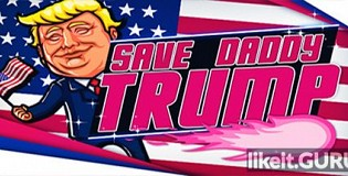 Download Save Daddy Trump Full Game Torrent | Latest version [2020] Adventure