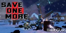 Download Save One More Full Game Torrent | Latest version [2020] Adventure