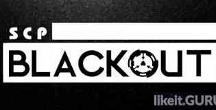Download SCP: Blackout Full Game Torrent | Latest version [2020] Action \ Horror