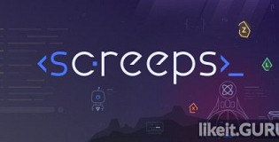 Download Screeps Full Game Torrent | Latest version [2020] Strategy