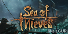Download Sea of Thieves Full Game Torrent | Latest version [2020] Adventure