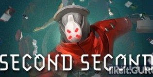Download Second Second Full Game Torrent | Latest version [2020] Strategy