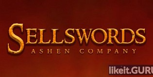 Download Sellswords: Ashen Company Full Game Torrent | Latest version [2020] Strategy