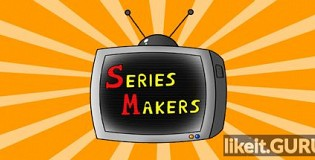 Download SERIES MAKERS Full Game Torrent | Latest version [2020] Arcade