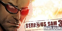 Download Serious Sam 3: BFE Full Game Torrent | Latest version [2020] Shooter