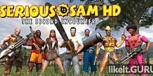 Download Serious Sam HD: The Second Encounter Full Game Torrent | Latest version [2020] Shooter
