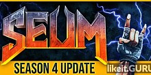 Download SEUM: Speedrunners from Hell Full Game Torrent | Latest version [2020] Action