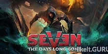 Download Seven: The Days Long Gone Full Game Torrent | Latest version [2020] Adventure