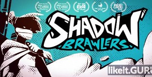 Download Shadow Brawlers Full Game Torrent | Latest version [2020] Arcade