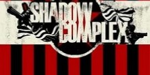 Download Shadow Complex Remastered Full Game Torrent For Free (681.2 Mb)