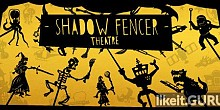 Download Shadow Fencer Theatre Full Game Torrent | Latest version [2020] Arcade