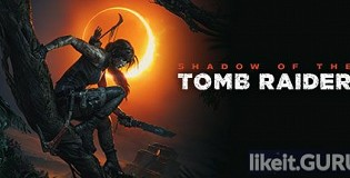 Download Shadow of the Tomb Raider Full Game Torrent | Latest version [2020]
