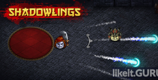 Download Shadowlings Full Game Torrent | Latest version [2020] Arcade