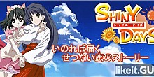 Download Shiny Days Full Game Torrent | Latest version [2020] Adventure