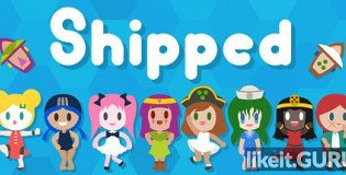 Download Shipped Full Game Torrent | Latest version [2020] Arcade