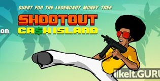Download Shootout on Cash Island Full Game Torrent | Latest version [2020] Arcade