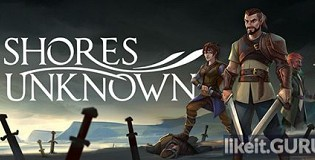 Download Shores Unknown Full Game Torrent | Latest version [2020] RPG