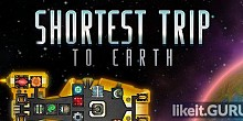 Download Shortest Trip to Earth Full Game Torrent | Latest version [2020] Adventure