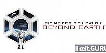 Download Sid Meier's Civilization: Beyond Earth Full Game Torrent | Latest version [2020] Strategy