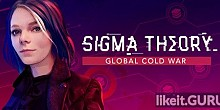 Download Sigma Theory Full Game Torrent | Latest version [2020] RPG