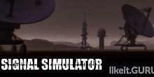 Download Signal Simulator Full Game Torrent | Latest version [2020] Simulator