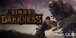Download Signs Of Darkness Full Game Torrent | Latest version [2020] RPG