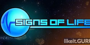Download Signs of Life Full Game Torrent | Latest version [2020] Simulator