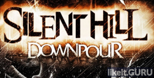 Download Silent Hill: Downpour Full Game Torrent | Latest version [2020] Action \ Horror