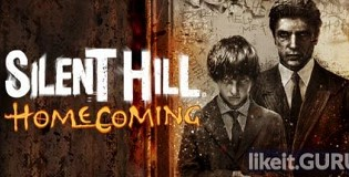 Download Silent Hill: Homecoming Full Game Torrent | Latest version [2020] Action \ Horror