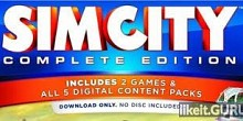 Download SimCity Complete Edition Full Game Torrent | Latest version [2020] Simulator