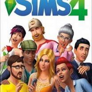 Download Sims 4 Full Game Torrent For Free (14.1 Gb)