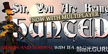 Download Sir, You Are Being Hunted Full Game Torrent | Latest version [2020] Adventure