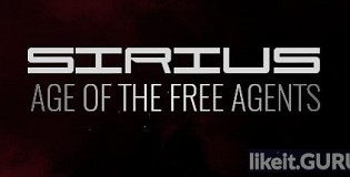 Download Sirius: Age of the Free Agents Full Game Torrent | Latest version [2020] Action