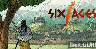 Download Six Ages: Ride Like the Wind Full Game Torrent | Latest version [2020] RPG