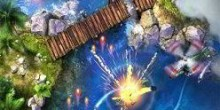 Sky Force Anniversary Download Full Game Torrent (333.76 Mb)