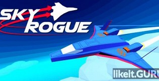 Download Sky Rogue Full Game Torrent | Latest version [2020] Action
