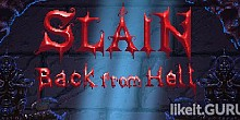 Download Slain: Back from Hell Full Game Torrent | Latest version [2020] Arcade