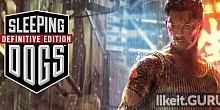 Download Sleeping Dogs Full Game Torrent | Latest version [2020] Adventure